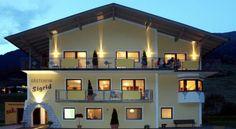 Gästeheim Sigrid - #Apartments - $81 - #Hotels #Austria #Nauders http://www.justigo.com/hotels/austria/nauders/ga-steheim-sigrid_40149.html