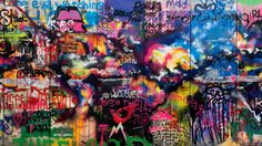 mylo xyloto (coldplay will always have my heart)