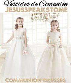 vestidos-comunion-online