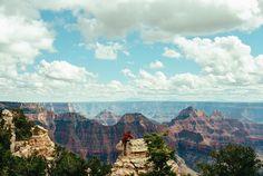 jesse-grand-canyon