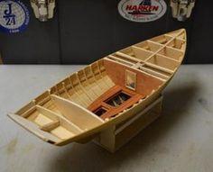 Model Ship Building, Boat Building, White Haven, Buzzards Bay, Birch Ply, Boat Stuff, Wooden Boats, Model Ships, Sailboat