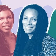 Black Wellness Warriors of COVID Black Leaders, Emotionally Drained, Feeling Inadequate, Emergency Medicine, Spiritual Health, Anxiety Relief, Black History Month, Finding Joy, Black People
