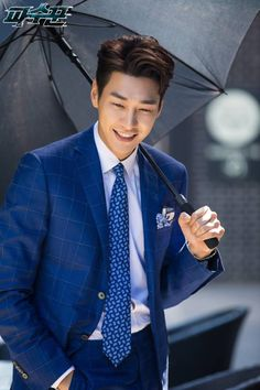 Lookout (파수꾼) Korean - Drama - Picture @ HanCinema :: The Korean Movie and Drama Database Handsome Korean Actors, Handsome Asian Men, Sexy Asian Men, Asian Guys, Korean Drama 2017, Korean Dramas, Kim Young Kwang, Lee Gikwang, Korea Dress