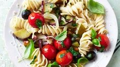 Woman Online and Pasta Cafe in Green Point, Cape Town, are giving 2 lucky readers the opportunity to wine and dine at Pasta Cafe with 2 of their friends