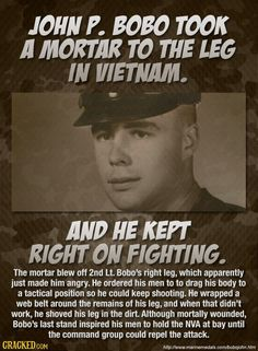Post with 1246 votes and 25695 views. Go Full Rambo Military Quotes, Military Love, Military Humor, Military History, Support Our Troops, Real Hero, American Soldiers, American History, Native American
