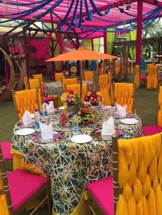 Silhouette Events, Decor in Delhi NCR. Rated 5/5. View latest photos, read reviews and book online.