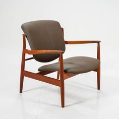 Our March 2017 Auction is led by a selection of outstanding works by masters in Design from three different centuries. The Selection, Accent Chairs, Auction, France, Design, Home Decor, Upholstered Chairs, Decoration Home, Room Decor