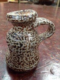 Chester Nealie Salt Glaze, no mark Pottery Marks, Chester, New Zealand, Glaze, Salt, Porcelain, Auction, Memories, Ceramics
