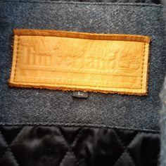 Giacca in pelle vera nera vintage taglia 54 da uomo. Depop