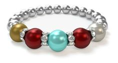 Check+out+my+Mothers+Bracelet!+What+does+yours+look+like?+Design+a+bracelet+in+just+3+easy+steps! Just $29.95undefined