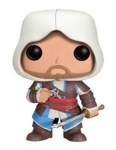 Assassin`s Creed - Hadesflamme - Merchandise - Onlineshop für alles was das (Fan) Herz begehrt!