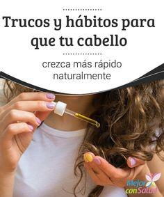 Los óleos etéricos para los cabellos la combinación de los aceites