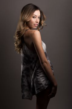 Be a fashion model for a day when you come in for a photo shoot! Serving Seattle and the Greater Puget Sound Area