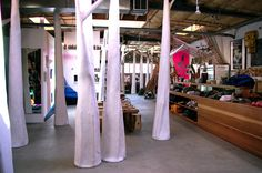 Freecity Highland Ave store, Los Angeles – California