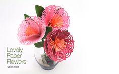 Amazon.com: Art & Craft Project Ideas: Arts, Crafts & Sewing
