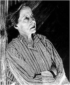 Armi Ratia - founder of Marimekko *** Birthday 13 July (1912) *** http://www.kansallisbiografia.fi/english/?id=1581 *** http://fi.wikipedia.org/wiki/Armi_Ratia