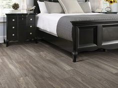 SHAW $3 ft Style: 0319V Collection:  Array - Luxury Vinyl Tile & Plank Price Range:  $3.00 - 3.49/sq. ft. (Material Only)  Look: RESIDENTIAL...