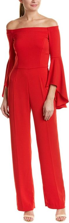 issue New York Issue New York Jumpsuit