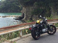 XR & Sea of Japan