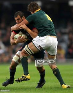 South Africa's Eben Etzebeth ® tackles France's Yoann Maestri (L) during the International test match between South Africa and France at the Kingspark rugby stadium on June 17, 2017 in … http://dlvr.it/PN408B  eben-im-pongau  See thedeborahdavis's whole Tumblr   South Africa's Eben Etzebeth ® tackles France's Yoann Maestri (L) during the International test match between South Africa and France at the Kingspark rugby stadium on June 17, 2017