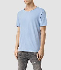 T-shirt All Saints