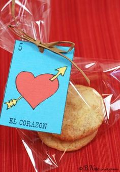 Fiesta Invitation Inspired by Mexican Loteria Cards Plus Free Printable