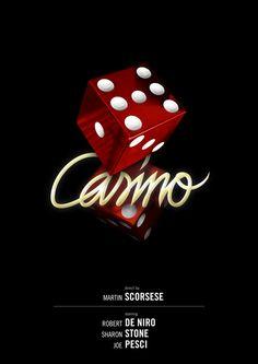 casino royal online anschauen spielcasino online