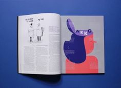 Editorial Design Inspiration: New Philosopher Magazine Magazine Page Design, Editorial Design Magazine, Magazine Design Inspiration, Mises En Page Design Graphique, Pub Design, Publication Design, Book Design Layout, Grafik Design, Brochure Design