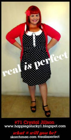 this is my idea of a perfect outfit!