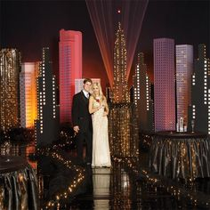 new york new york prom - Google Search