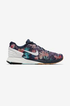 bf30760399226 ... best price nike lunarglide 6 photosynthesis. 2ab8d d6063