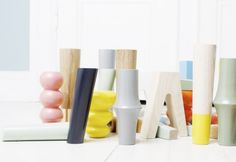 prettypegs - new legs for your ikea furniture