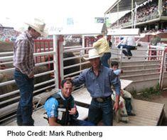 Bragg Creek, Trans Canada Highway, Alberta Travel, Calgary, Photo Credit, Cowboys, Panama Hat, Behind The Scenes, Panama