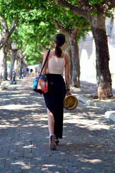 International-fashion-blog  European travel blog| Syracuse, Sicily | #Cvetybaby http://cvetybaby.com/syracuse-sicily/ #travel #sicilia #blog #blogger #fblogger #lifestyle #siracusa