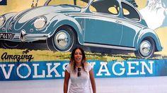 VW Phoenix Dealer Customer Testimonial at Lunde's Peoria Volkswagen in AZ