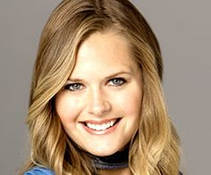 Maggie Lawson Maggie Lawson, Psych, Absolutely Gorgeous, Actors & Actresses, Hero, Concept, Board, Beauty, Beauty Illustration