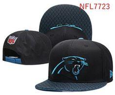 23 Best Carolina Panthers cap images | Snapback hats, Baseball hats  supplier