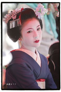 maiko Satono