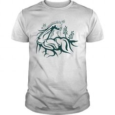 Vegan : Powered by Plants Graphic Illustration T Shirts, Hoodies. Get it now ==► https://www.sunfrog.com/LifeStyle/Vegan--Powered-by-Plants-Graphic-Illustration-White-Guys.html?41382