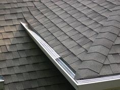 Are impact resistant shingles worth the investment?