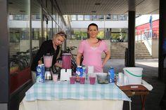 #ravintolapaiva #restaurantday #kajaani www.korpimaa.fi Elina Kurikka
