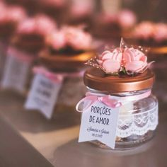 27 Ideas For Wedding Invitations Diy Rustic Cute Ideas Wedding Favors And Gifts, Diy Invitations, Simple Weddings, Wedding Simple, Trendy Wedding, Candle Jars, Diy Wedding, Rustic Wedding, Wedding Planner