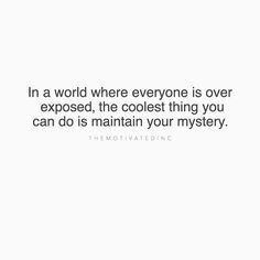 One of the best quotes ever ❤️ Words Quotes, Wise Words, Sayings, Time Quotes, Quotes Quotes, Great Quotes, Quotes To Live By, Motivational Quotes, Inspirational Quotes