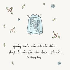 "Lai Thượng Hưng x Bun Bun on Instagram: ""Giáng sinh ấm áp nhé các tình iu ơi 😍  #laithuonghung #totlanhnhonho"" Typo Design, Captions, Sentences, Slogan, Cute Pictures, Best Quotes, Motivational Quotes, Feelings, Sayings"