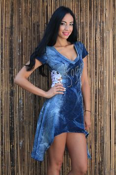 Foggi Jeans Denim Jeans, Collections, Clothes, Shopping, Fashion, Gowns, Outfits, Moda, Clothing