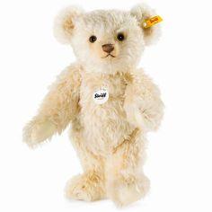 Steiff Teddy Bear Classic 000546