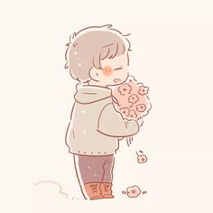 ¡icons e imagenes de animé para compartir con tus amigos o pareja! Kawaii Doodles, Cute Doodles, Kawaii Art, Cute Chibi Couple, Cute Couple Art, Cute Anime Chibi, Kawaii Anime, Kawaii Drawings, Cute Drawings