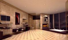 bathroom remodeling | Bathroom Remodeling Ideas | Inspirational Ideas for Bath Remodels