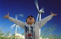 wind_powered_kid