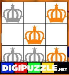 Koningsdag :: koningsdag.yurls.net Net, Apps, App, Appliques